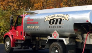 Home Heating Oil Delivery Services